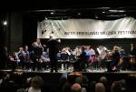 2012orkest01.jpg