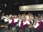 2012orkest02.jpg